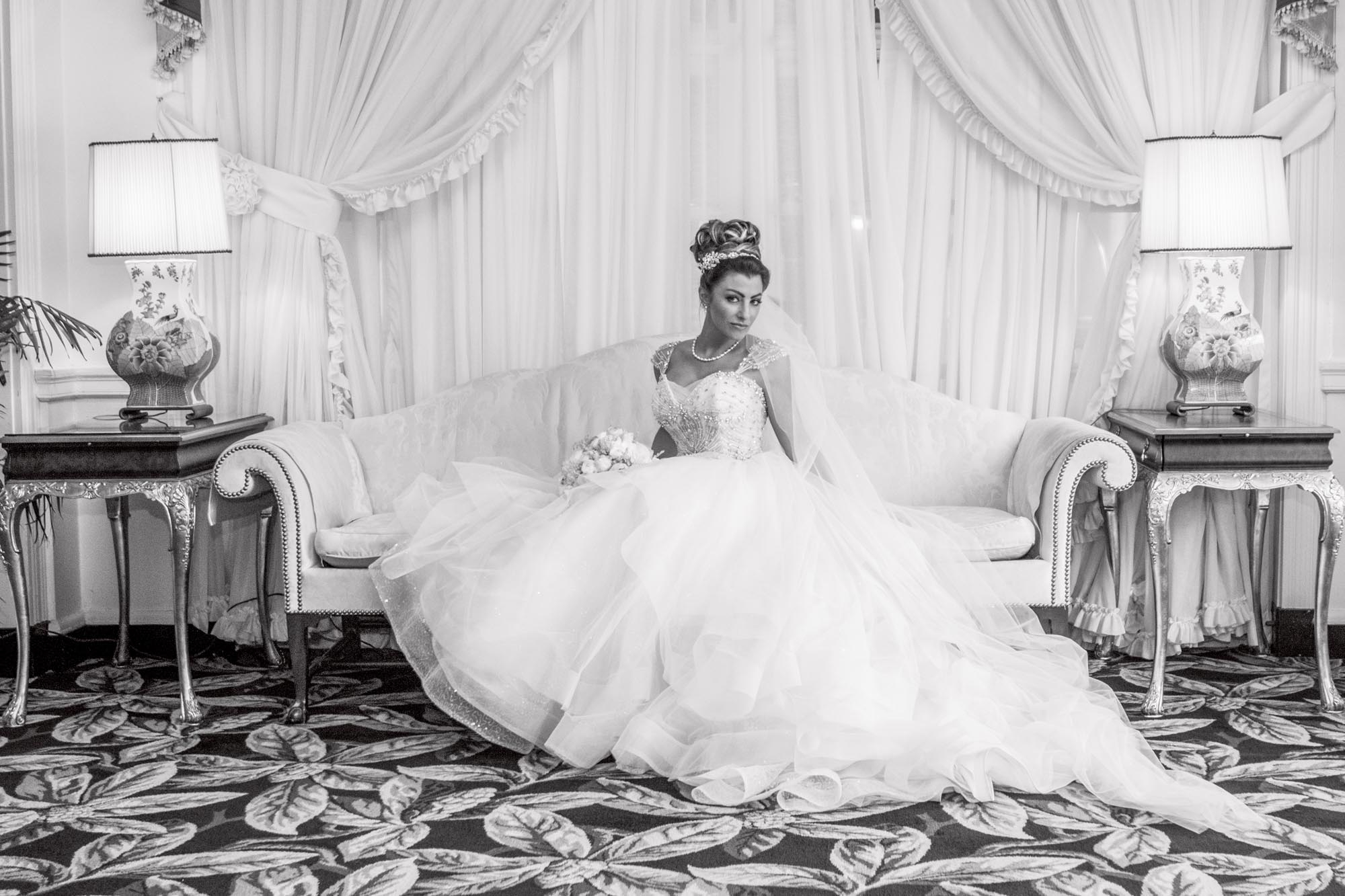 wv-wedding-photographer-sheena-pendley-8893-bw.jpg