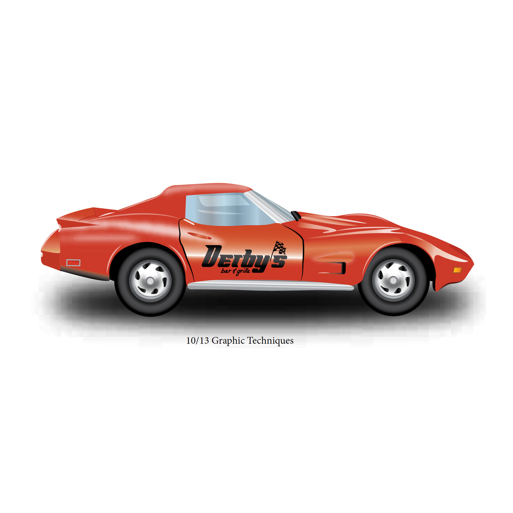 car-illustration.jpg
