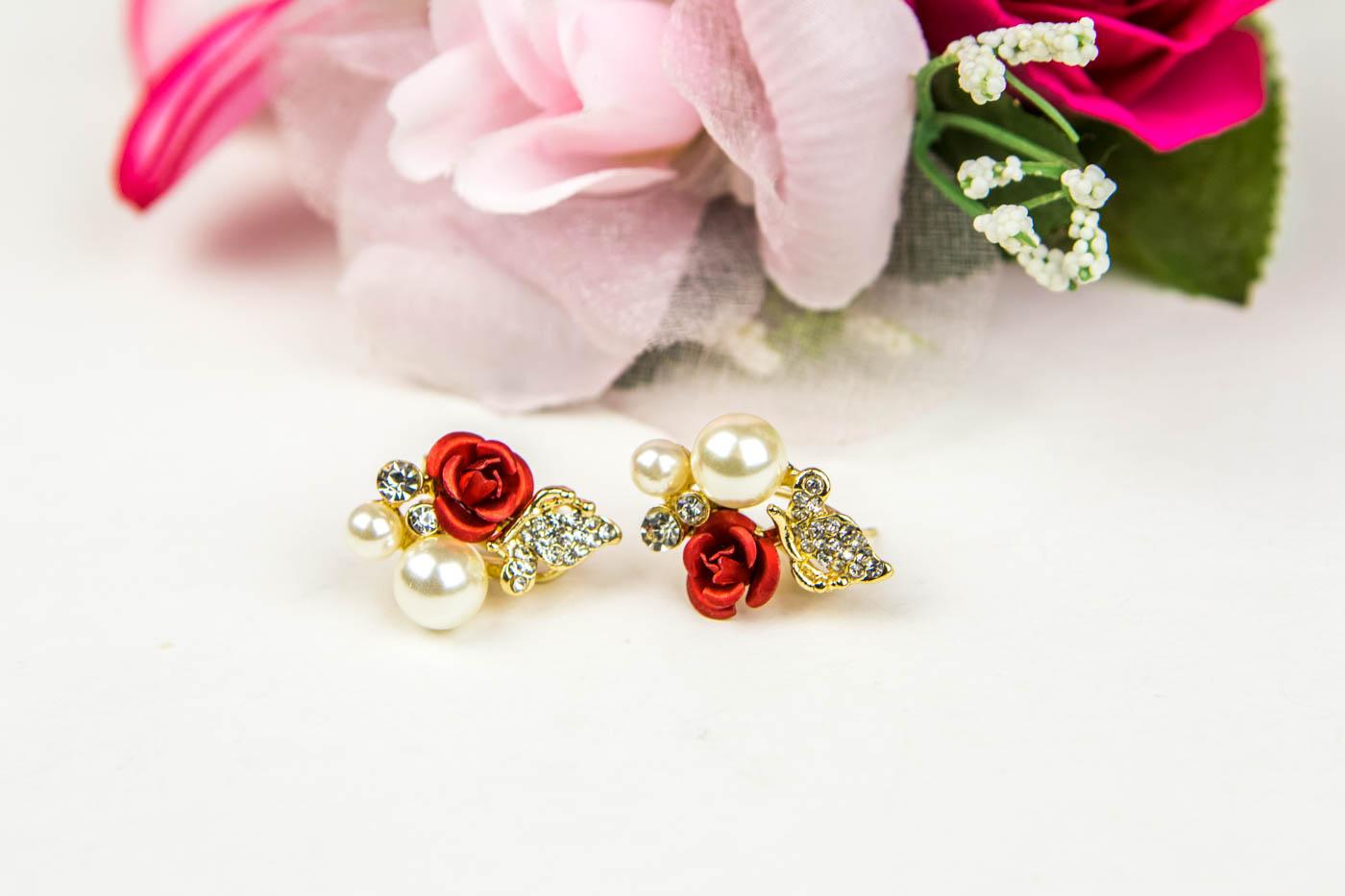 one-in-vermilion-online-gift-jewelry-boutique-0851.jpg