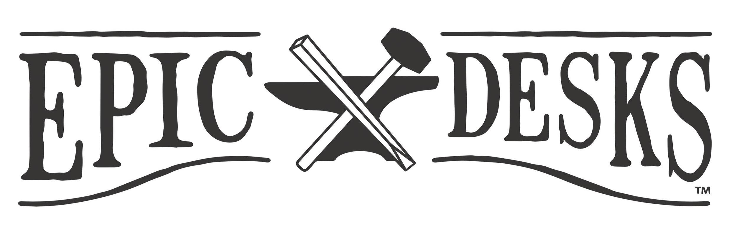 Sheenapendleydp.com-logo-3.jpg