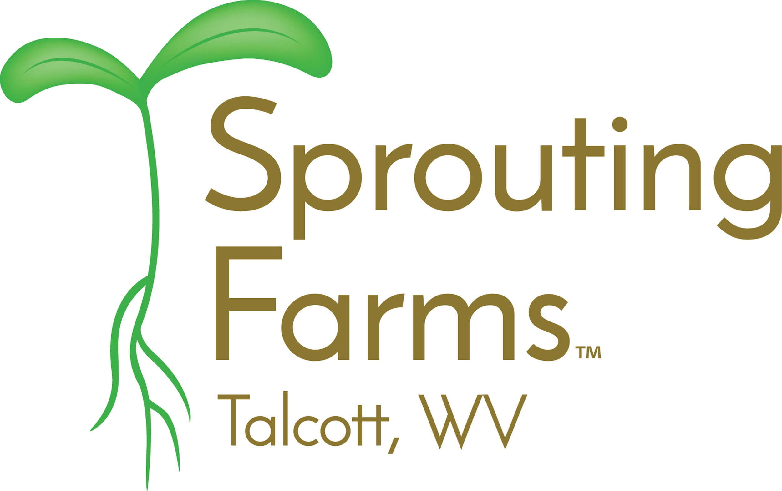 Sprouting-Farms-Logo-PNG-White-Background.jpg