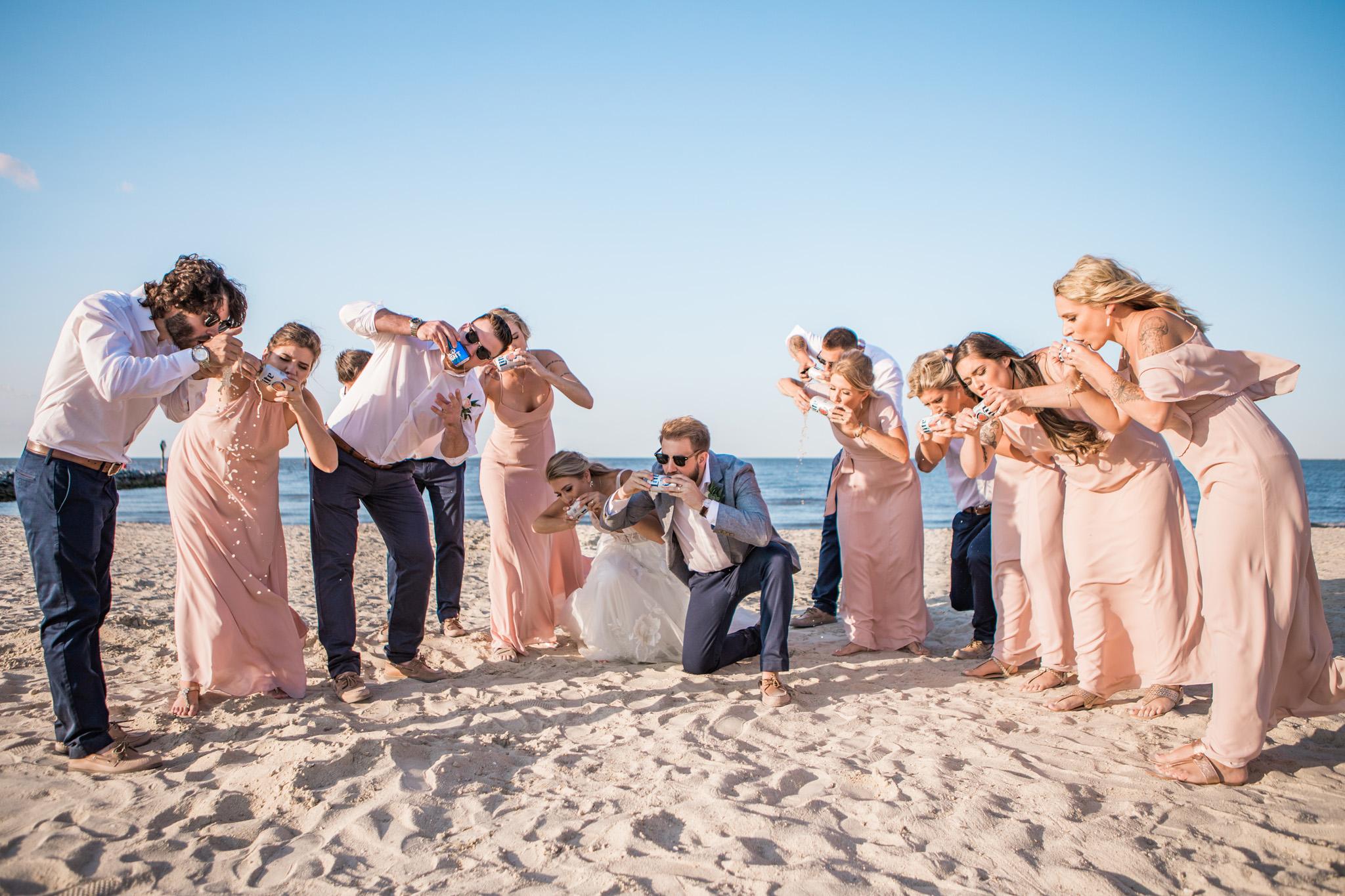 SheenaPendleydp.com-delaware-beach-wedding-photographer-8970.jpg
