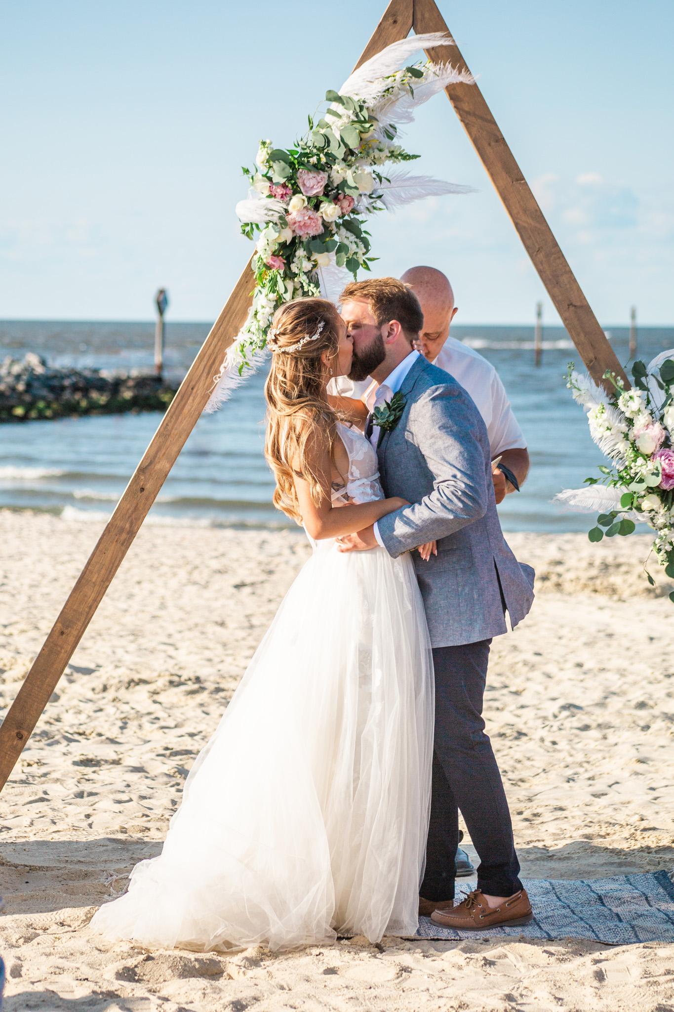 SheenaPendleydp.com-delaware-beach-wedding-photographer-4741.jpg