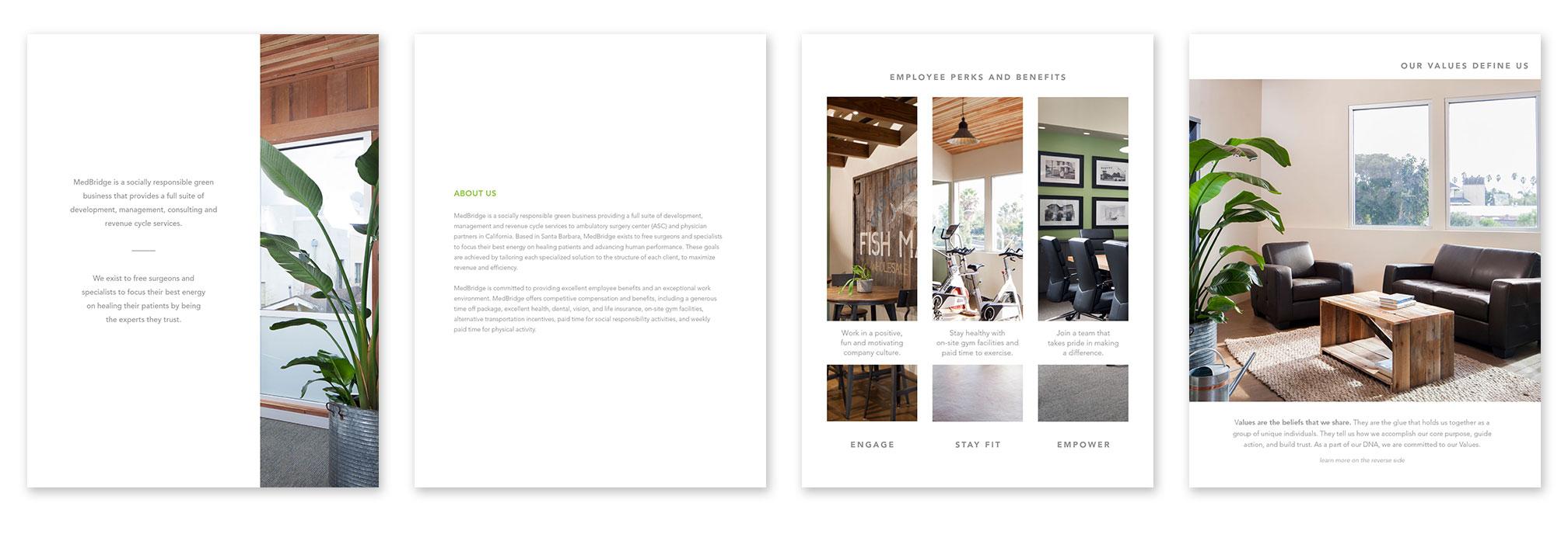 folder-pages.jpg