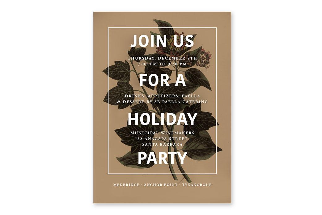 holiday-invite-2.jpg
