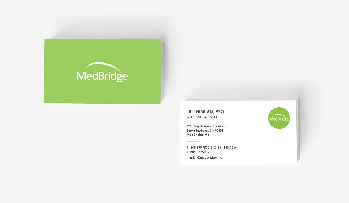 mb-business-card.jpg