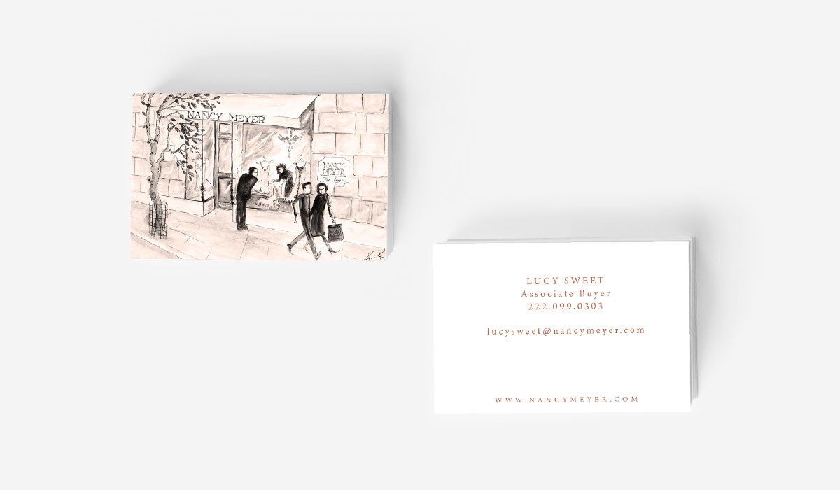 business-card-layout-NM.jpg