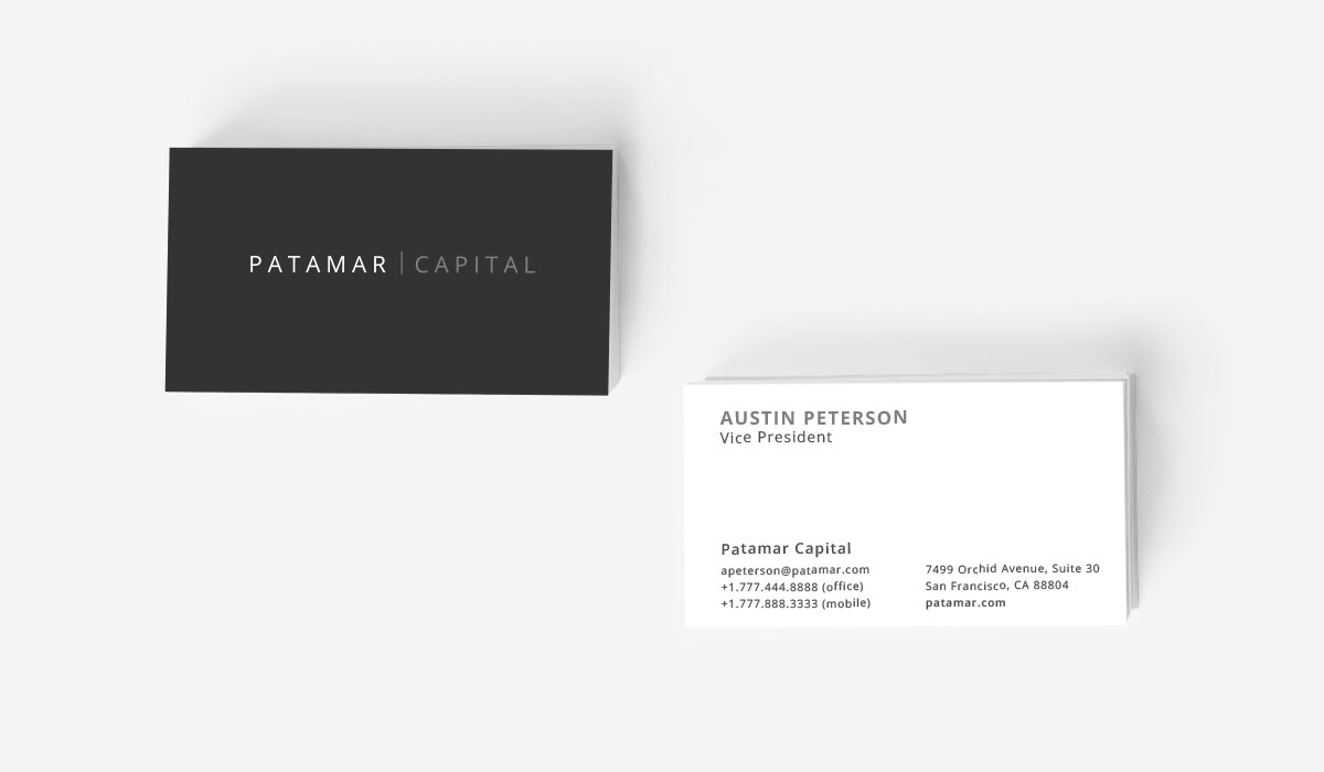 business-card-layout-pc.jpg