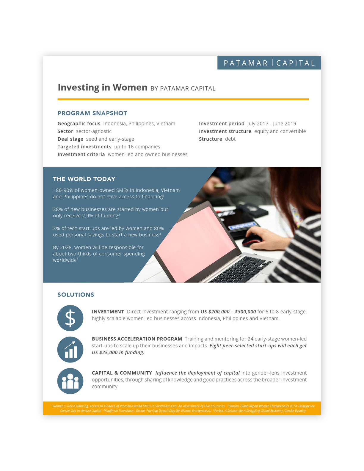 Investing-in-Women-2-Page1.jpg