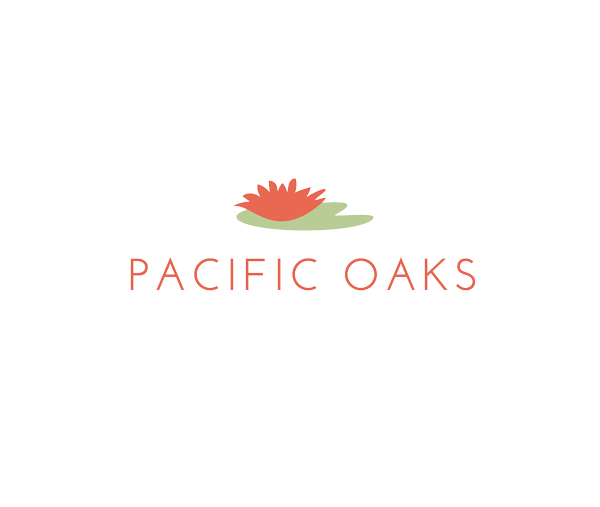 Pacific-Oaks-Logo-square.png