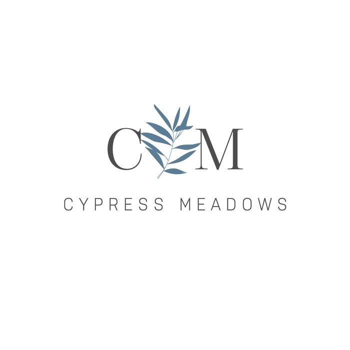 Cypress-Meadows-Logo.png