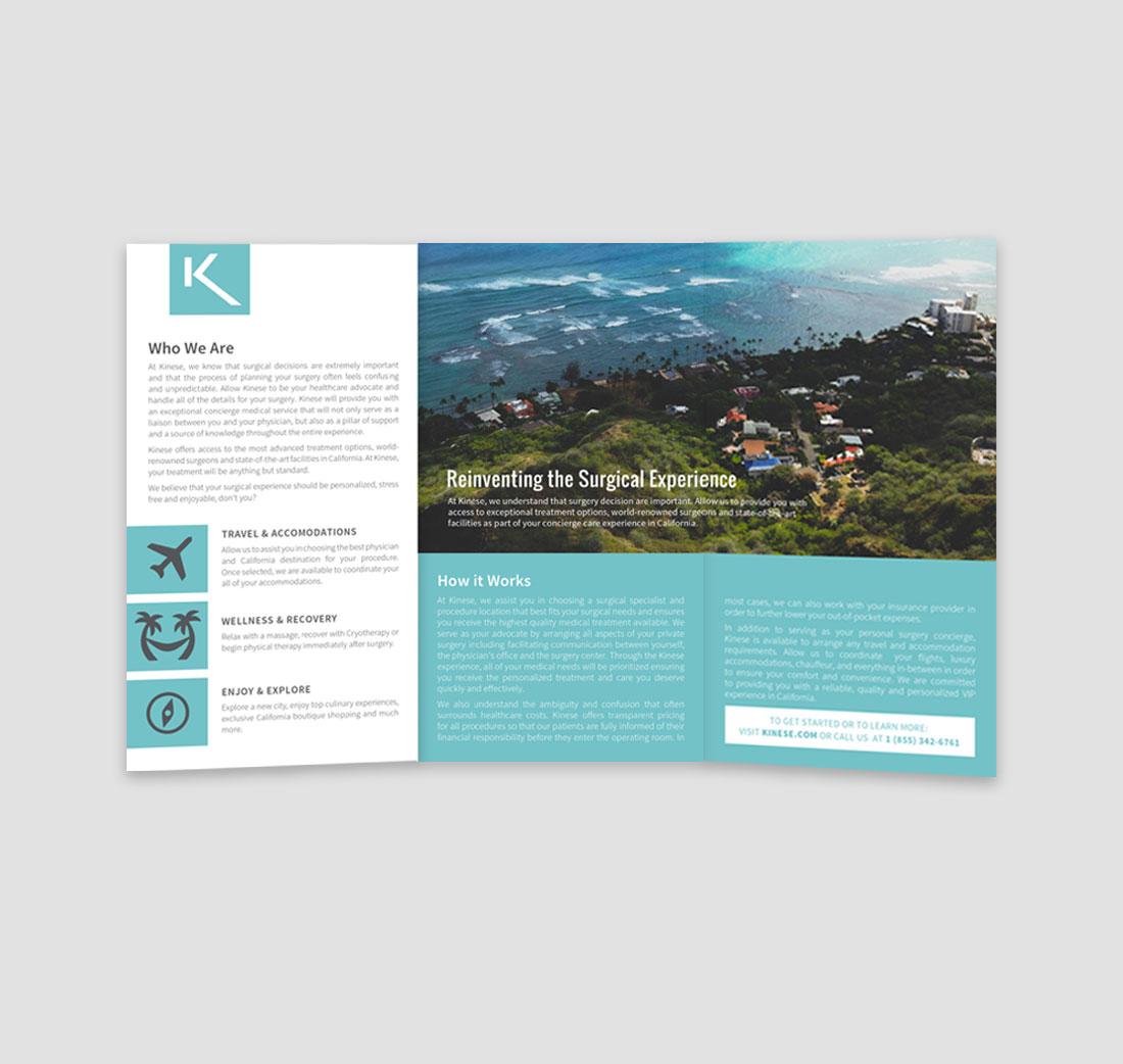 slider-presentation-kinese.jpg