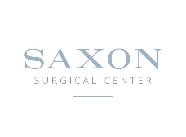 SAX-Logo-2.jpg