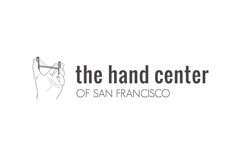 sfhand-logo.jpg