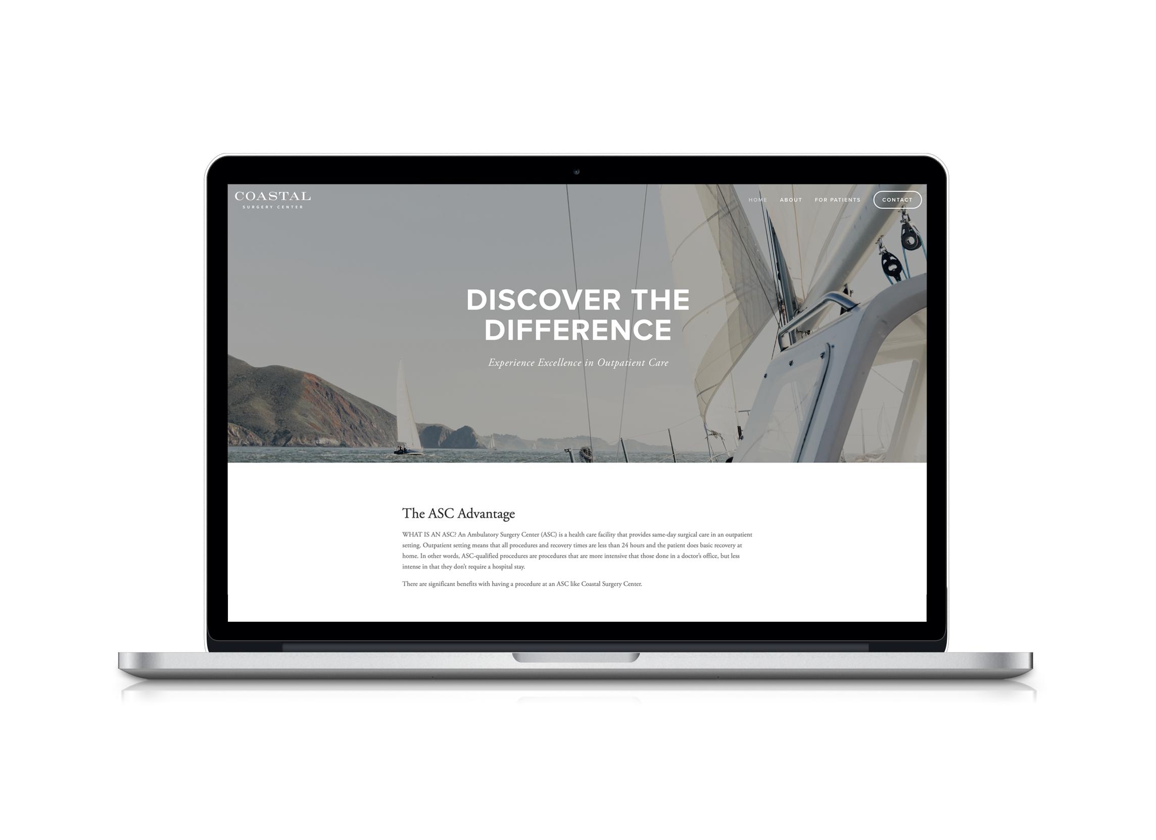 coastal-homepage.png