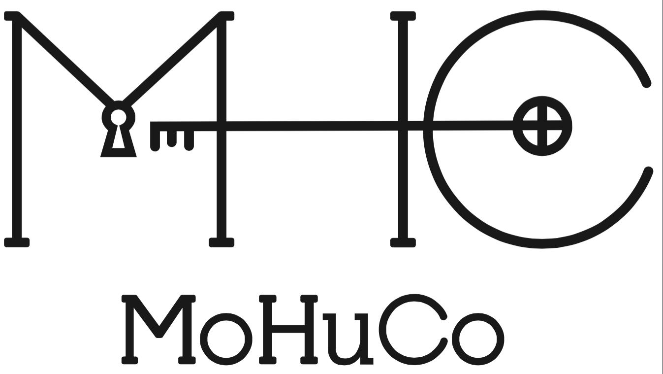 Mother Hubbard's Co. - 165 Olympic Mountain LoopGirdwood, Alaska 99587(907) 783-5225FB: MoHuCo