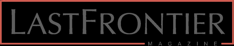 Last Frontier Magazine.png