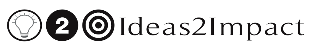 Logo - Original cleaned up (1).png