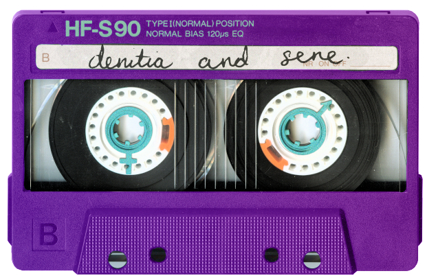 tumblr_static_denitia_and_sene_tape_logo.jpg