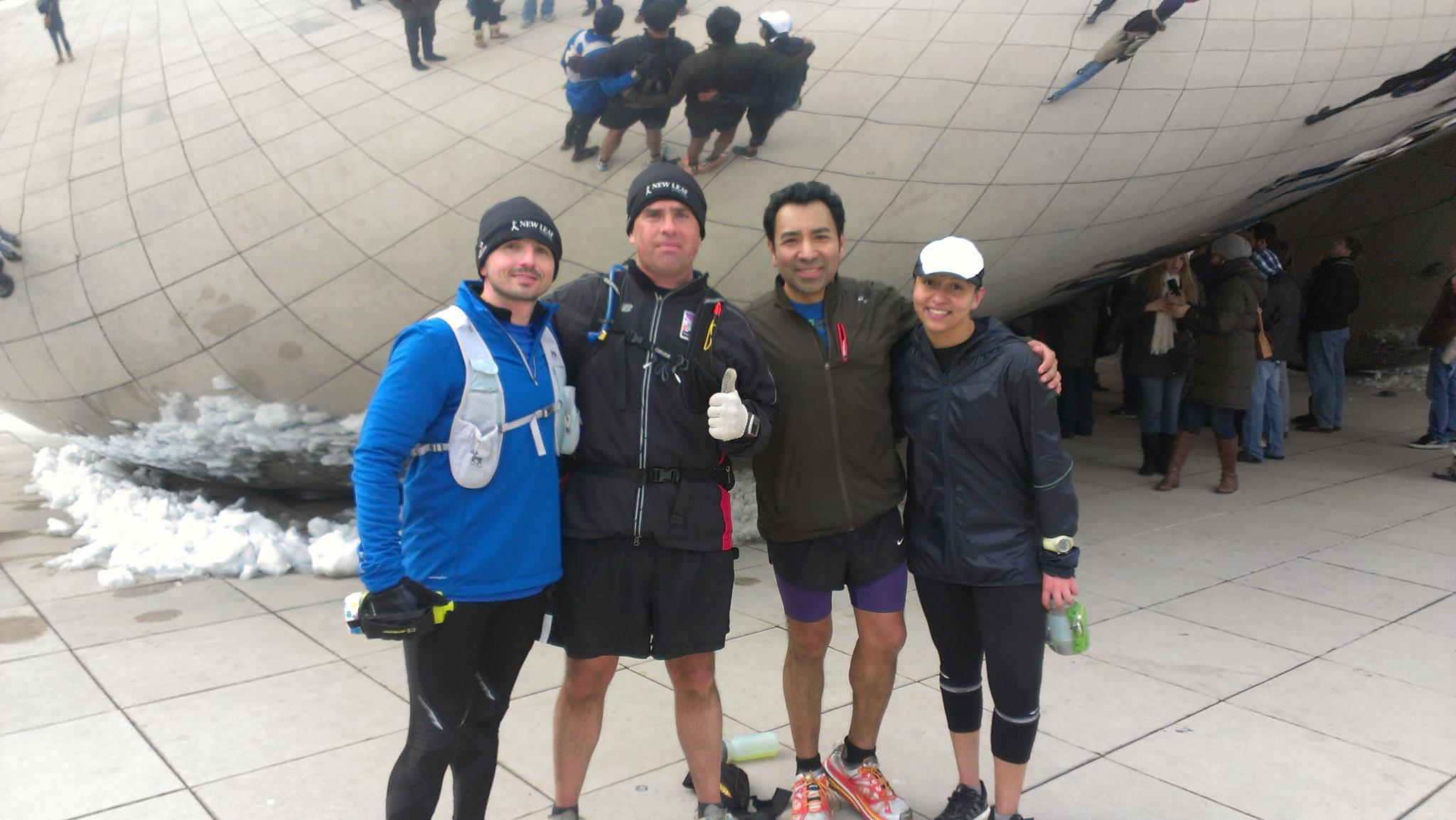 fun-run-from-naperville-to-chicago-about-30miles-ran-with-scott-and-alfredo-and-running-group-march-2013