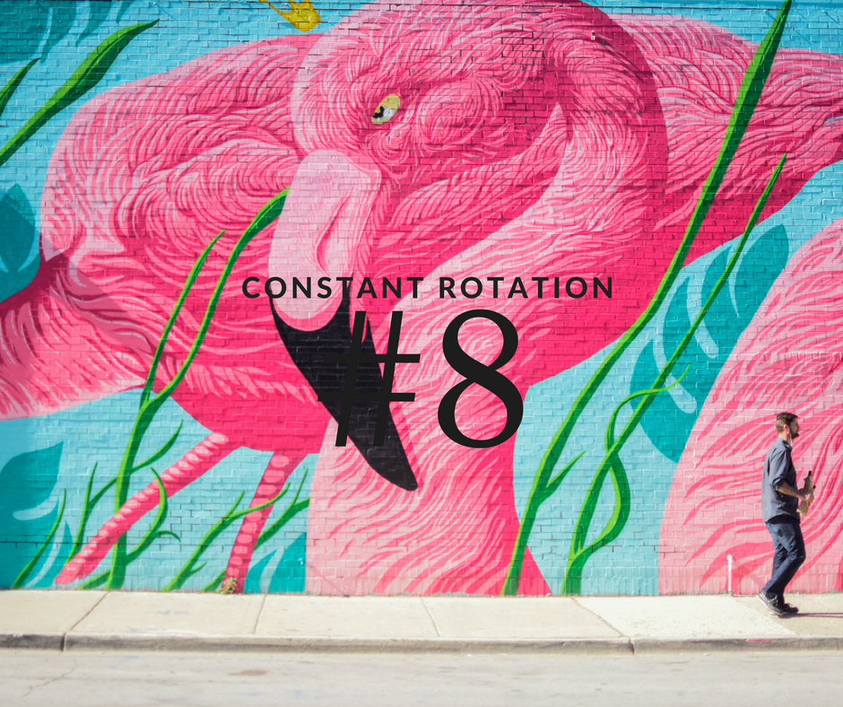 Constant-rotation2.png