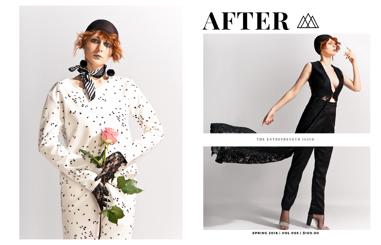 After Mag Vol 005 Cover.png