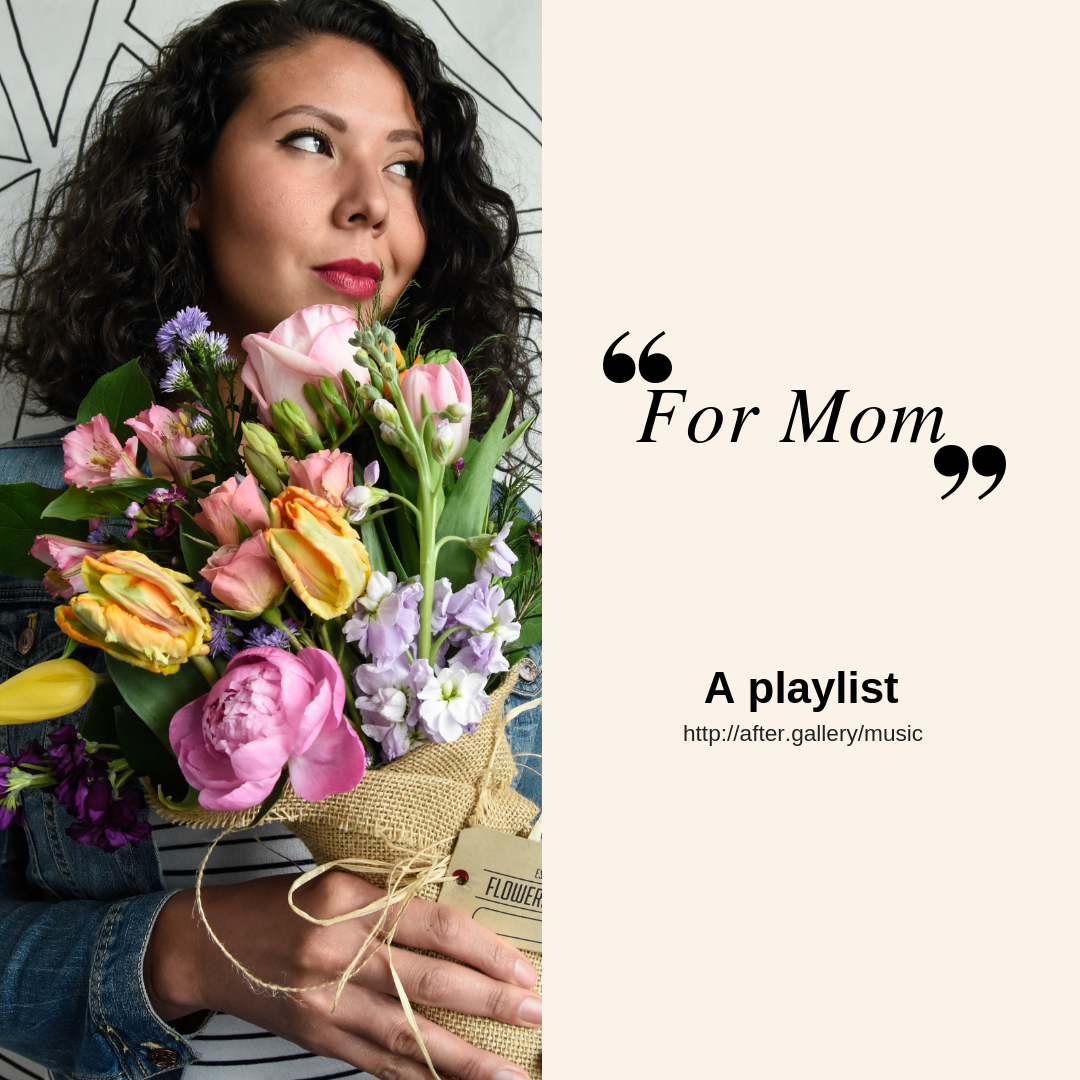 For Mom.png