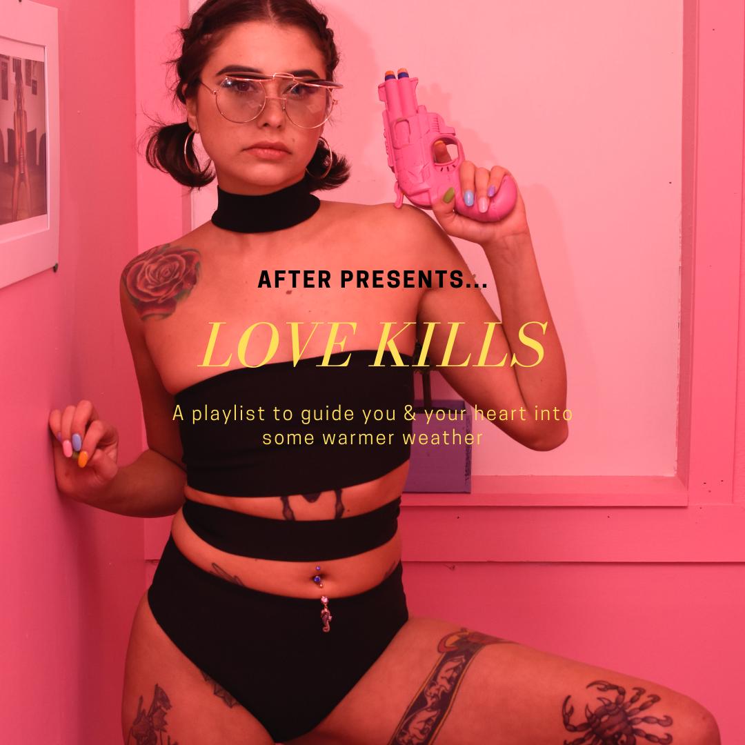 Love Kills.png