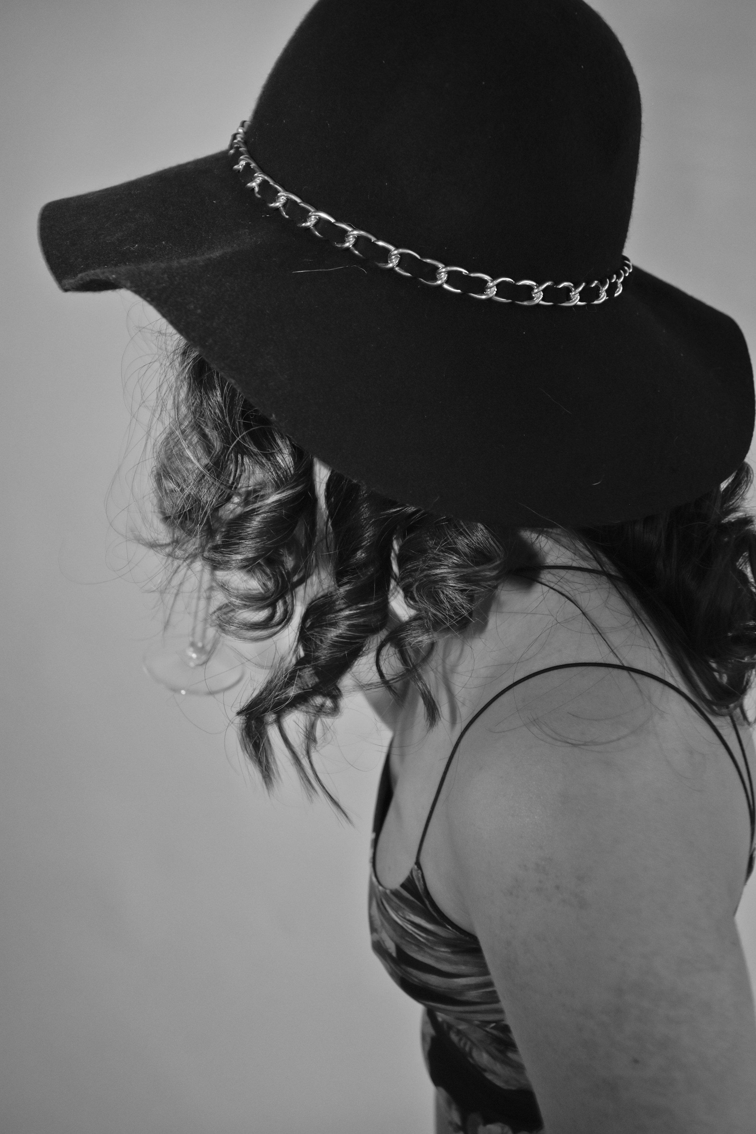 Cristina-4576.jpg