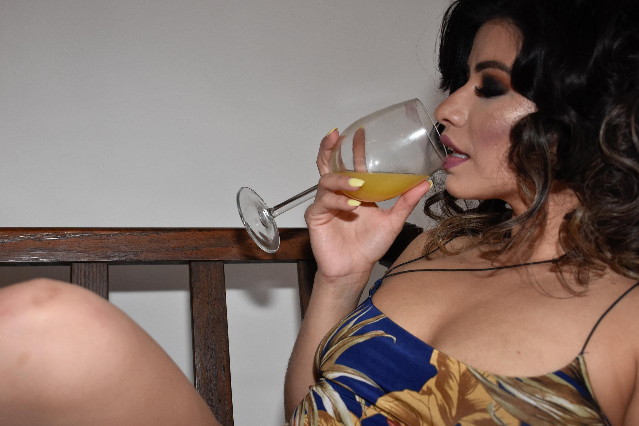 Cristina-4540.jpg