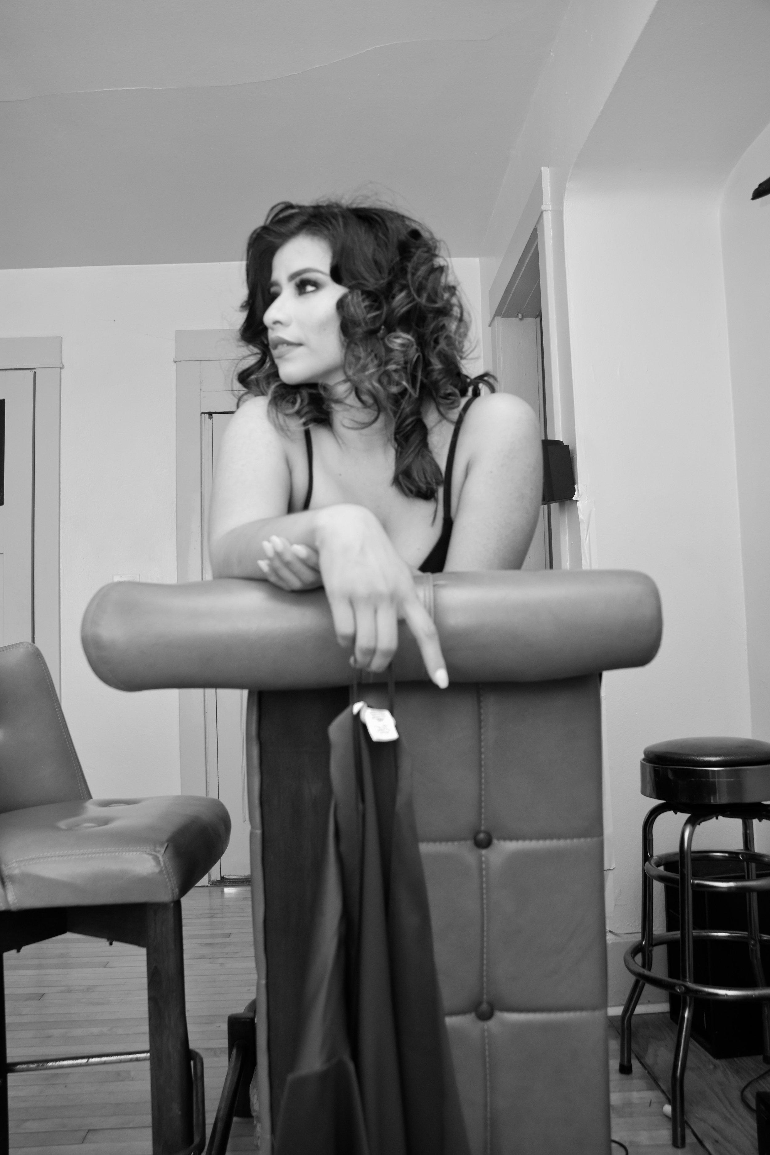 Cristina-4482.jpg