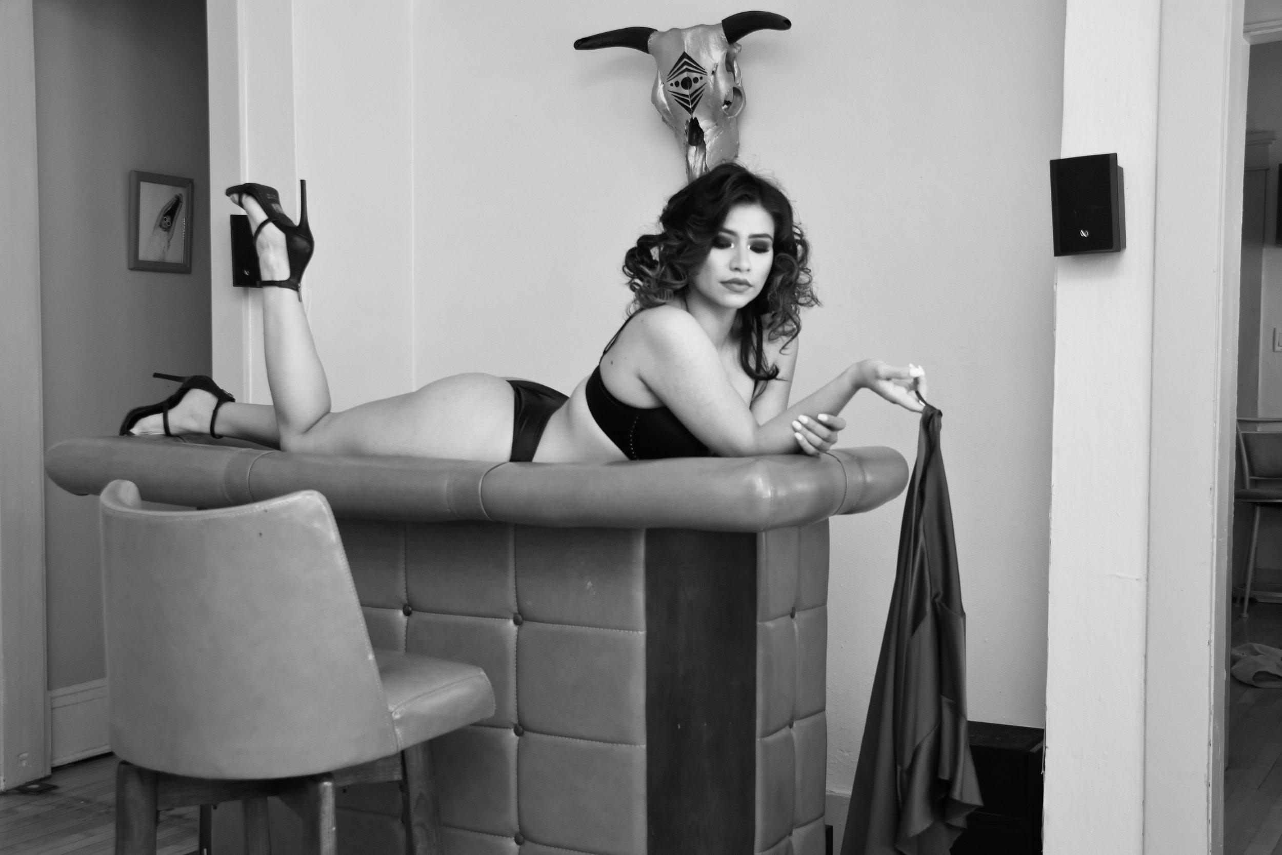 Cristina-4474.jpg