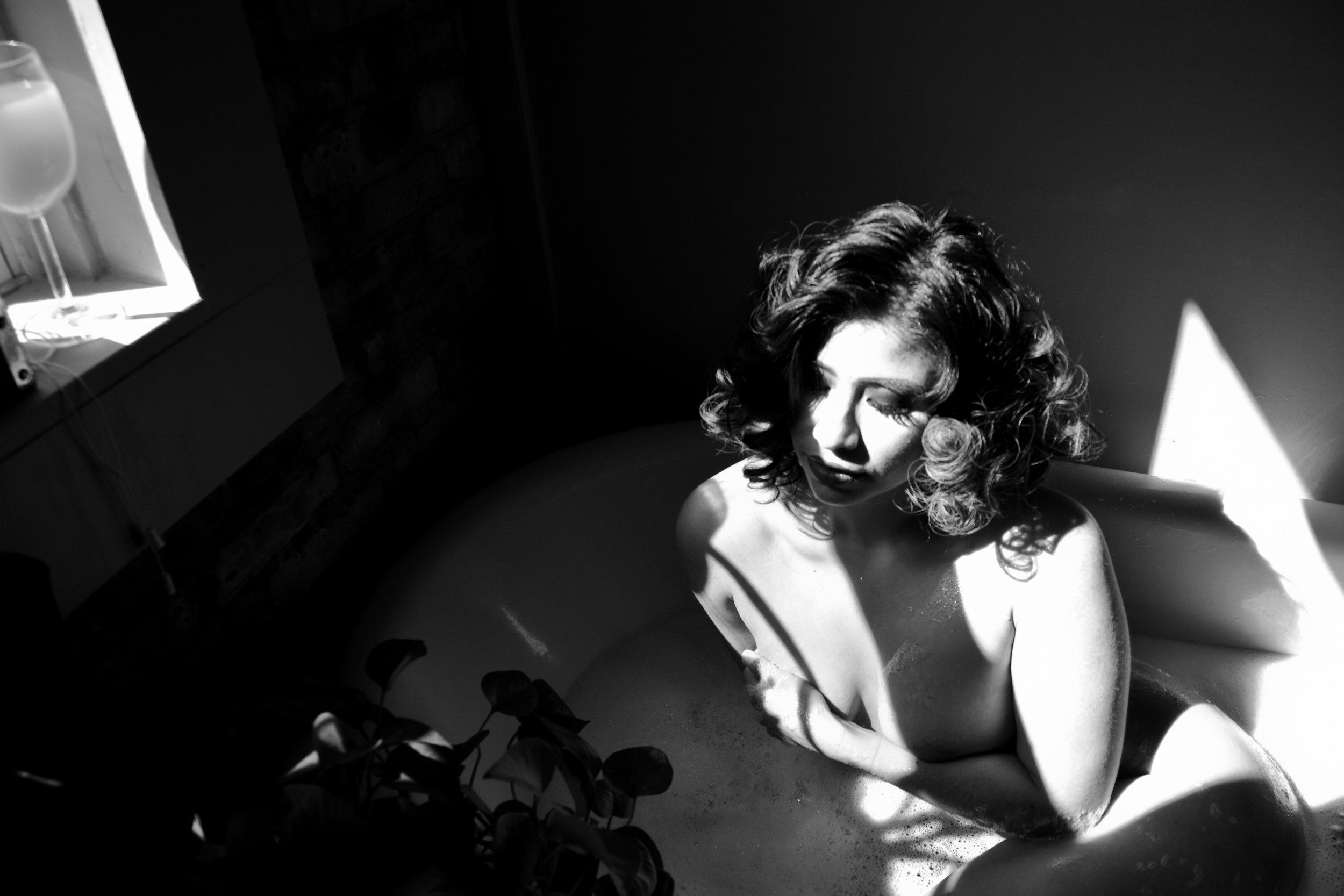 Cristina-4403.jpg
