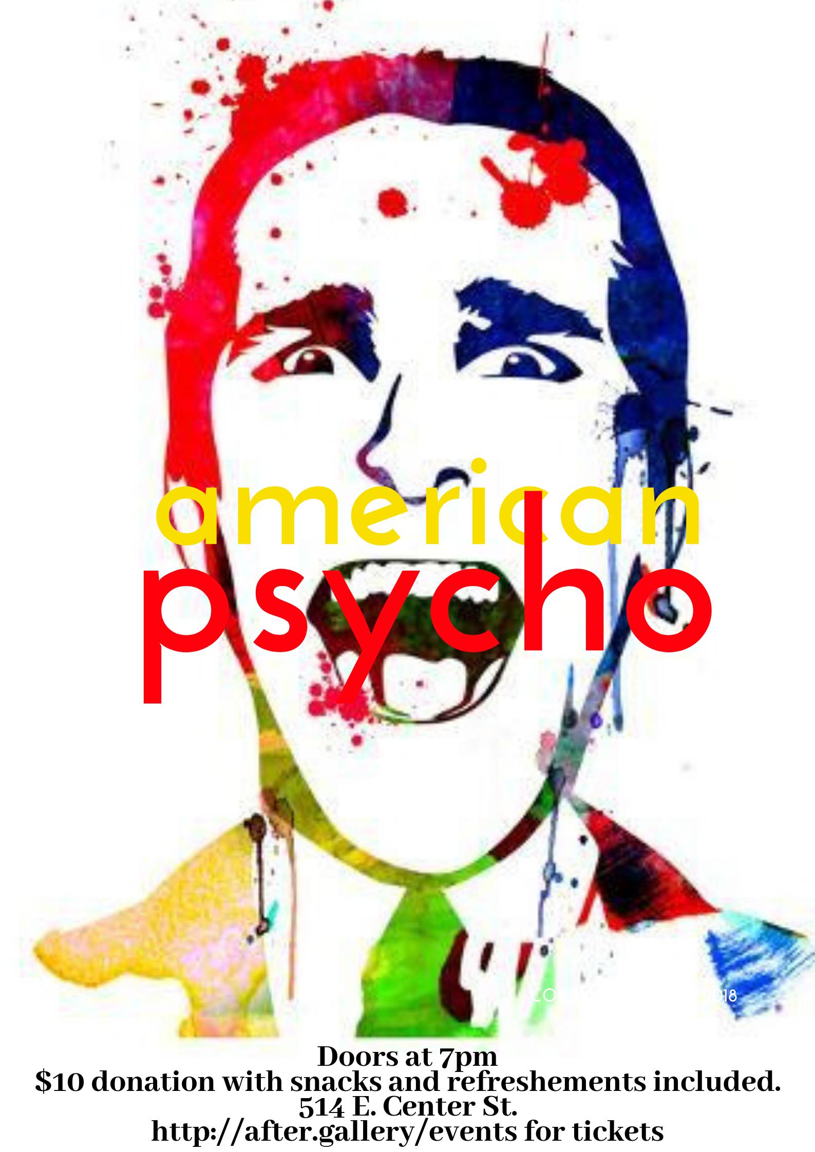 american psycho (2).png