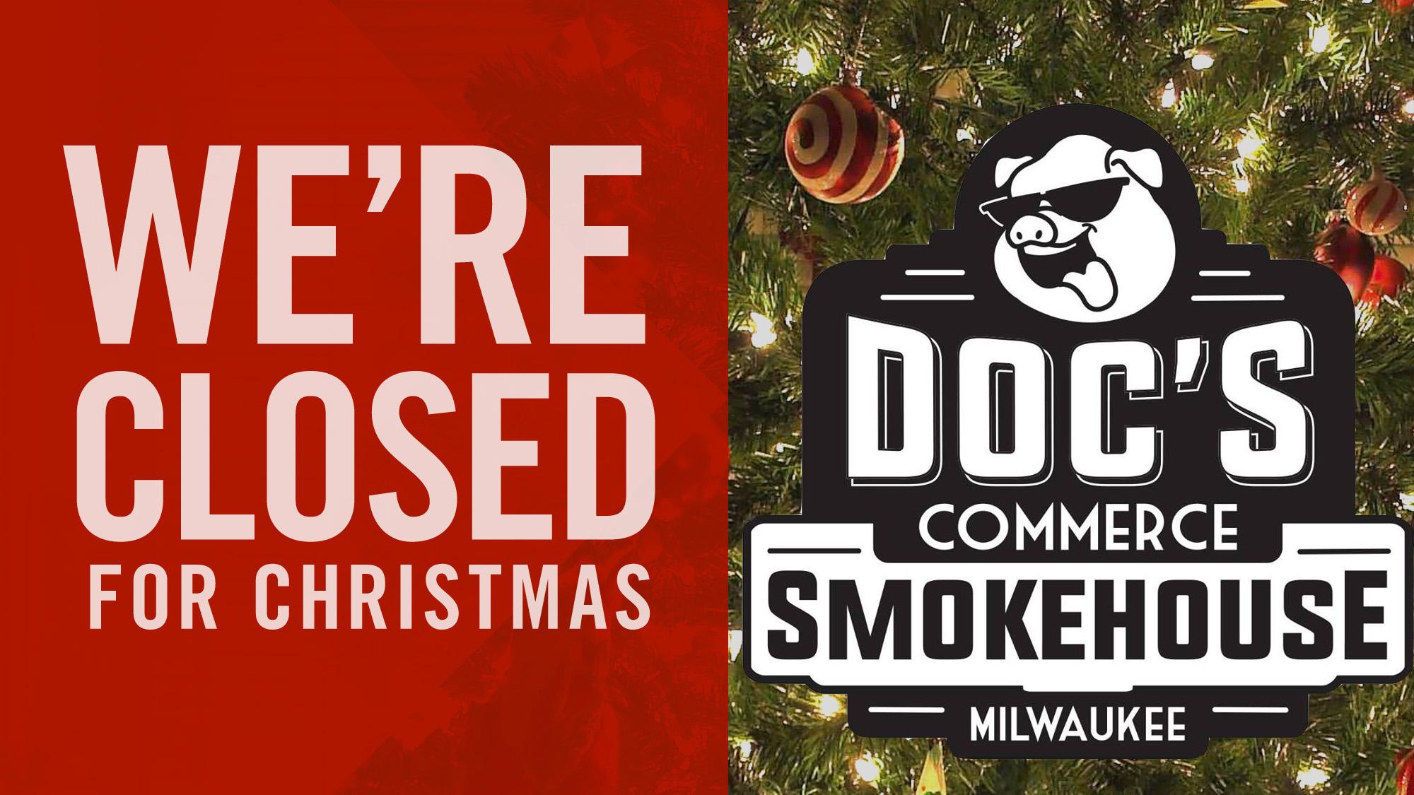 Closed for Christmas-Commerce.jpg