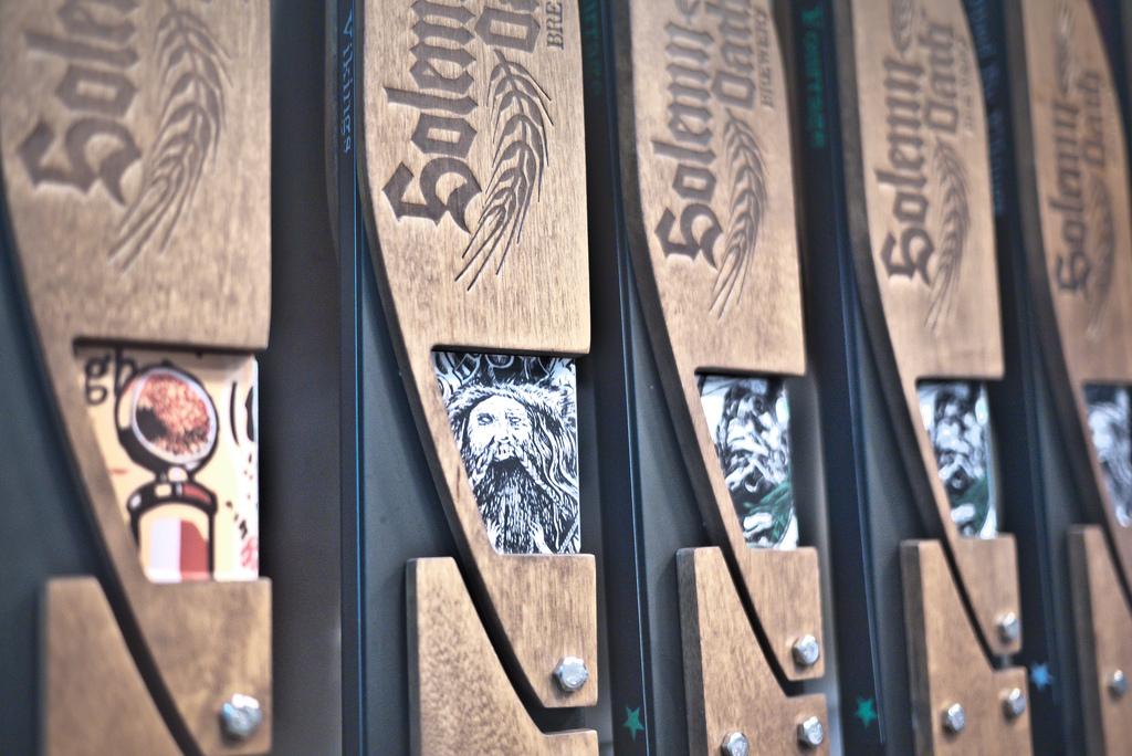 solemn oath tap handles.jpg