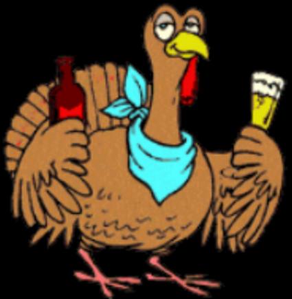 turkey drinking.png