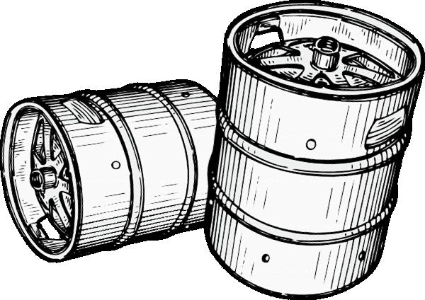 barrel-clipart-keg-9.png