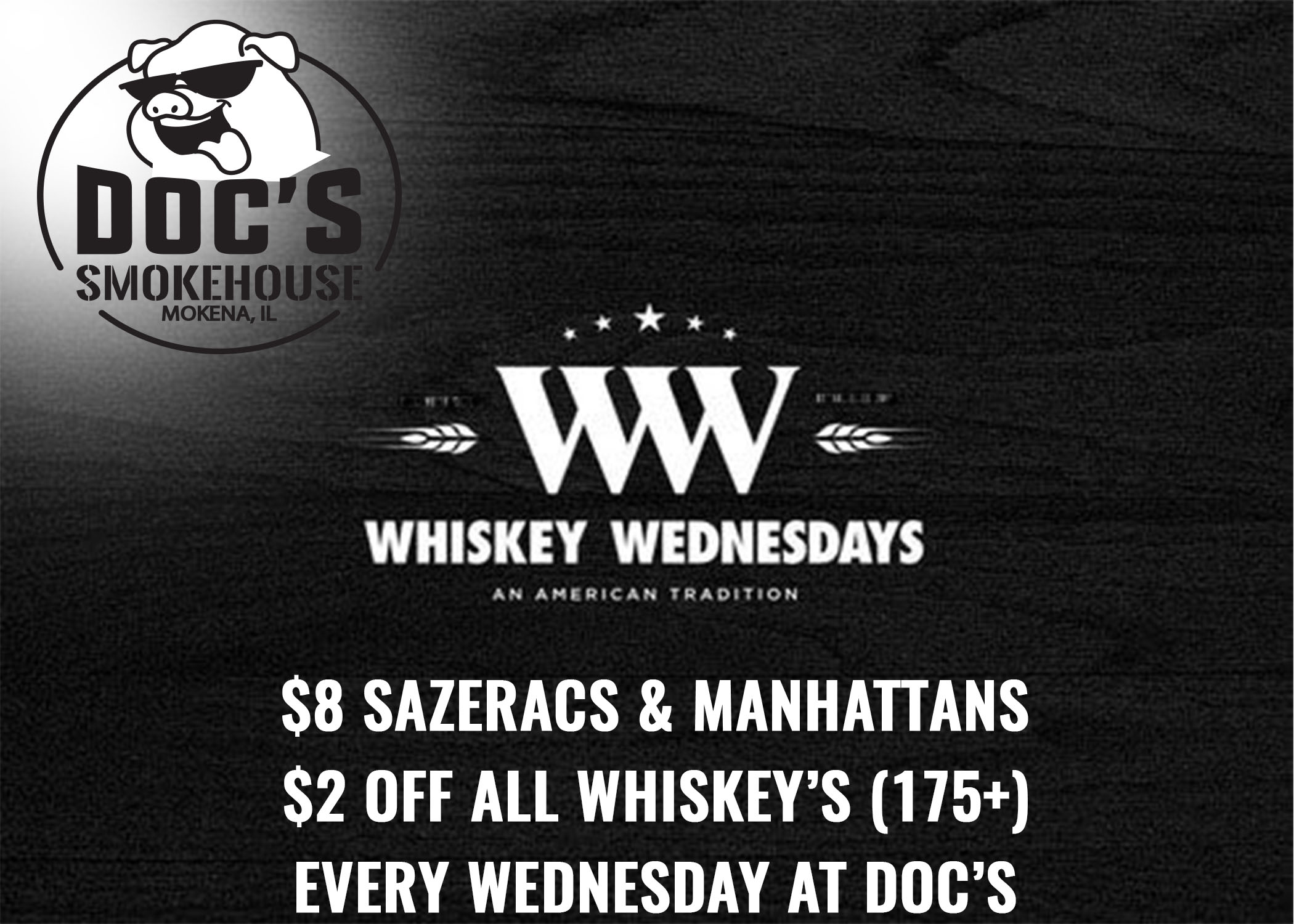 DOCS WHISKEY WEDNESDAY JPG FIX.jpg