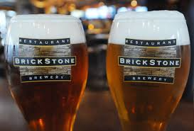 brickstone pint.jpg
