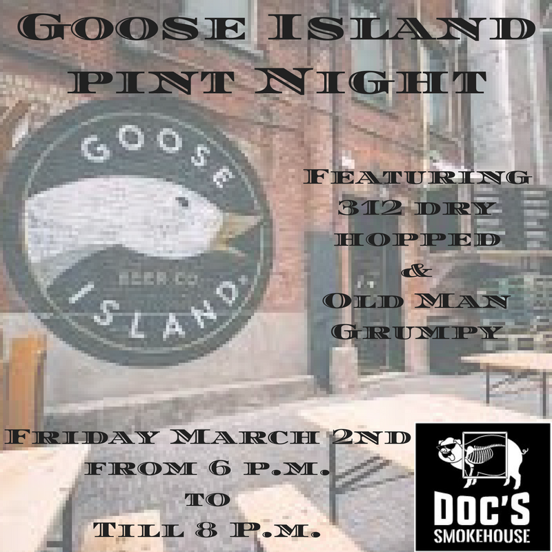 Goose Island pint Night.png