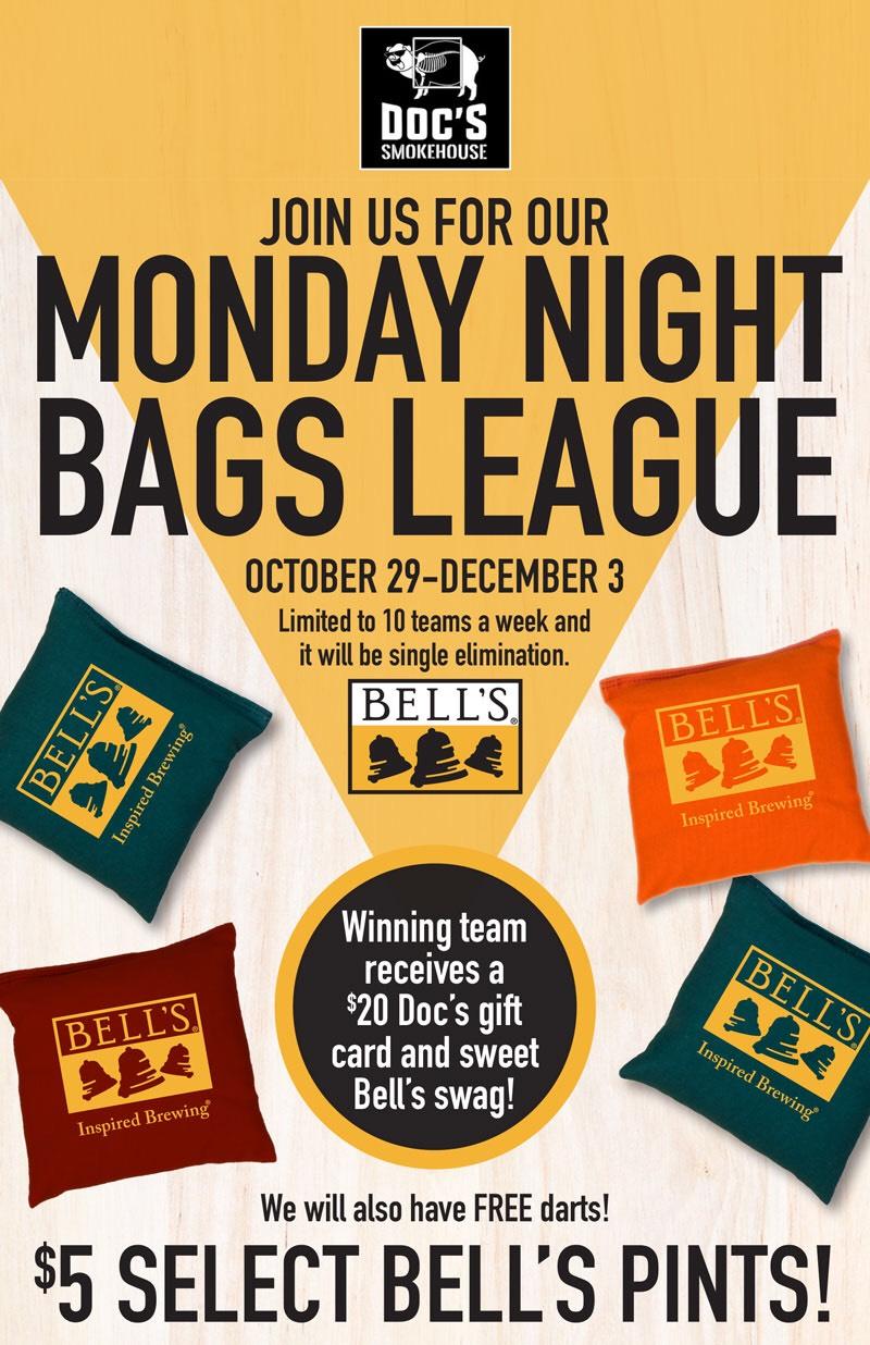 bells bags.jpg