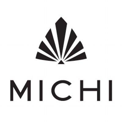 michi-activewear-logo_1024x1024.jpeg
