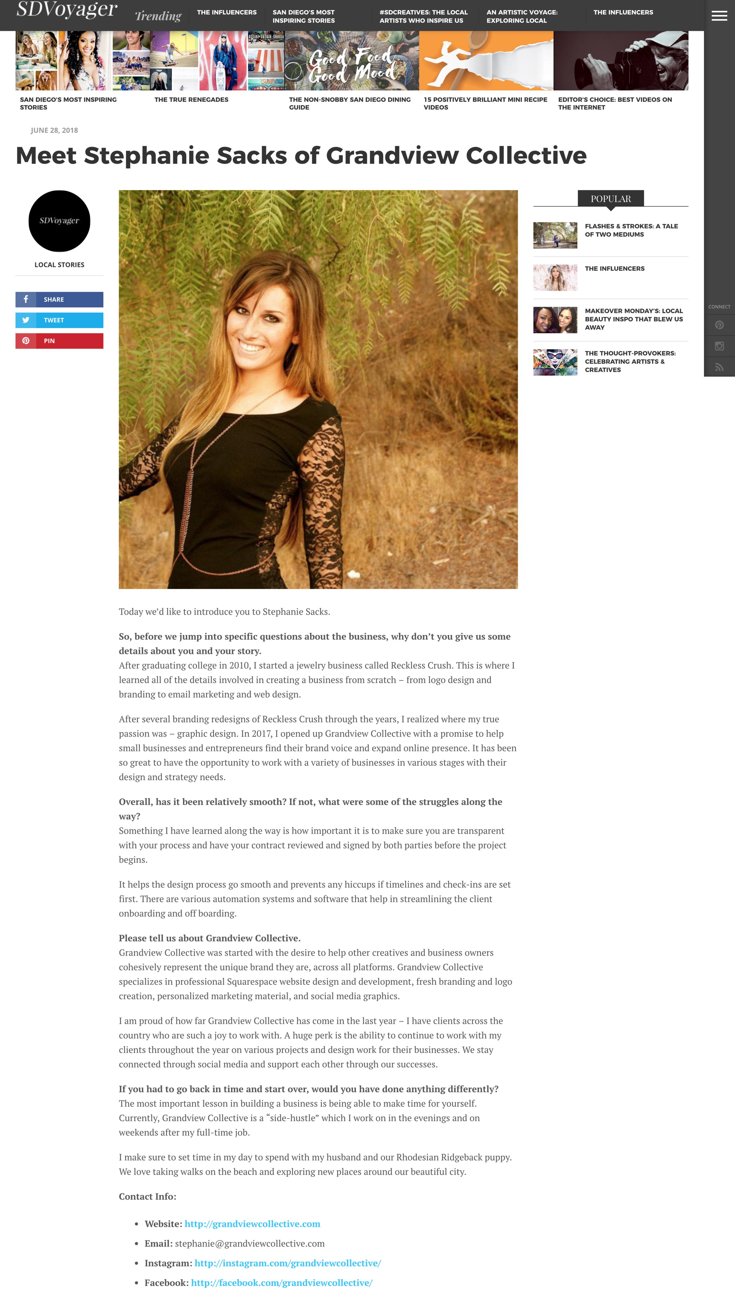articlepressGC.png