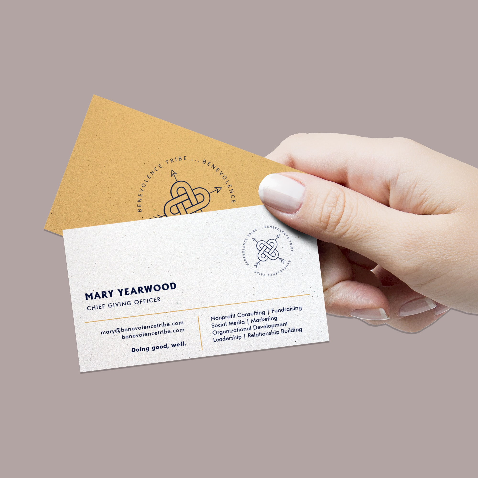 Business+Card+Hand.jpg