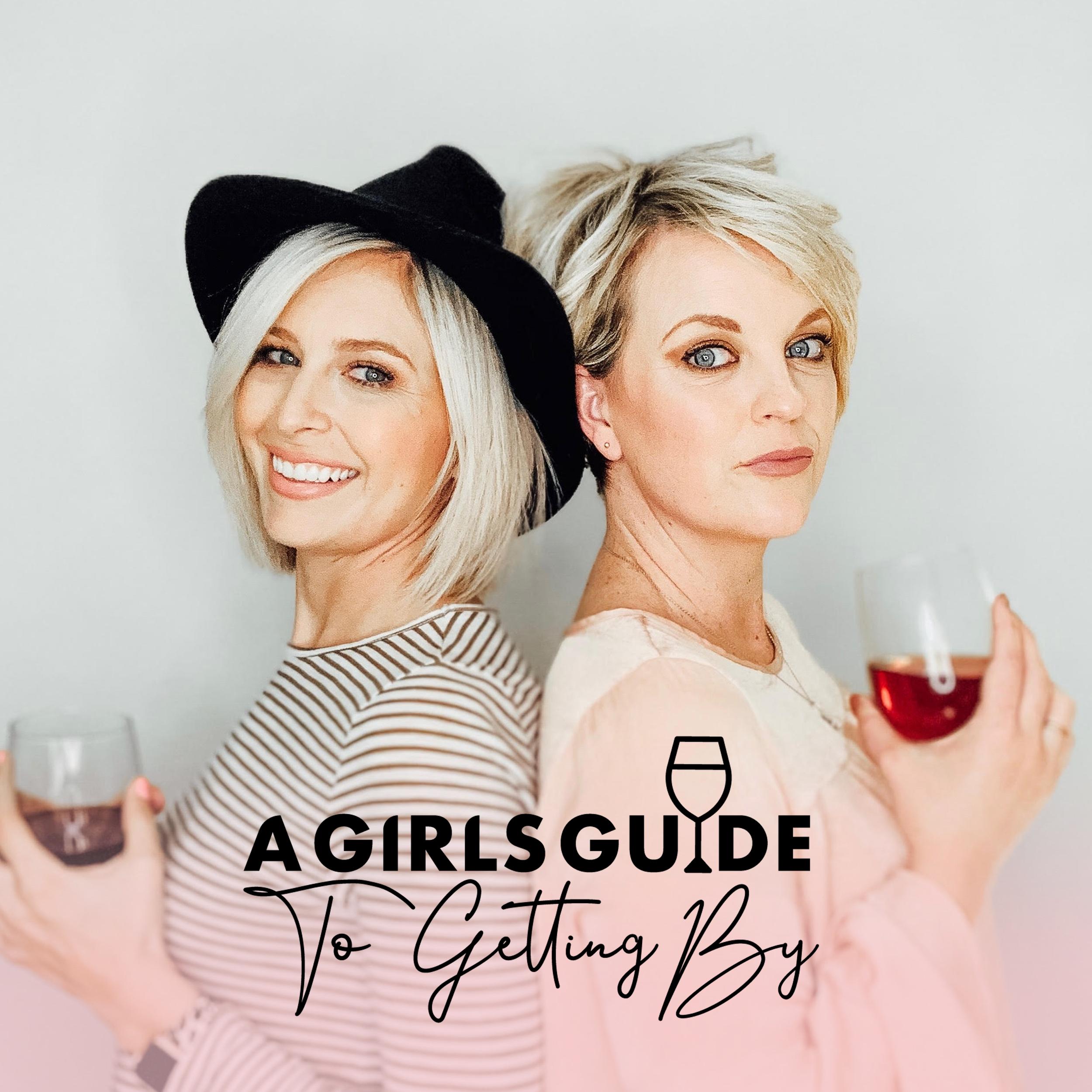 AGirlsGuide_PodcastArt2.jpg