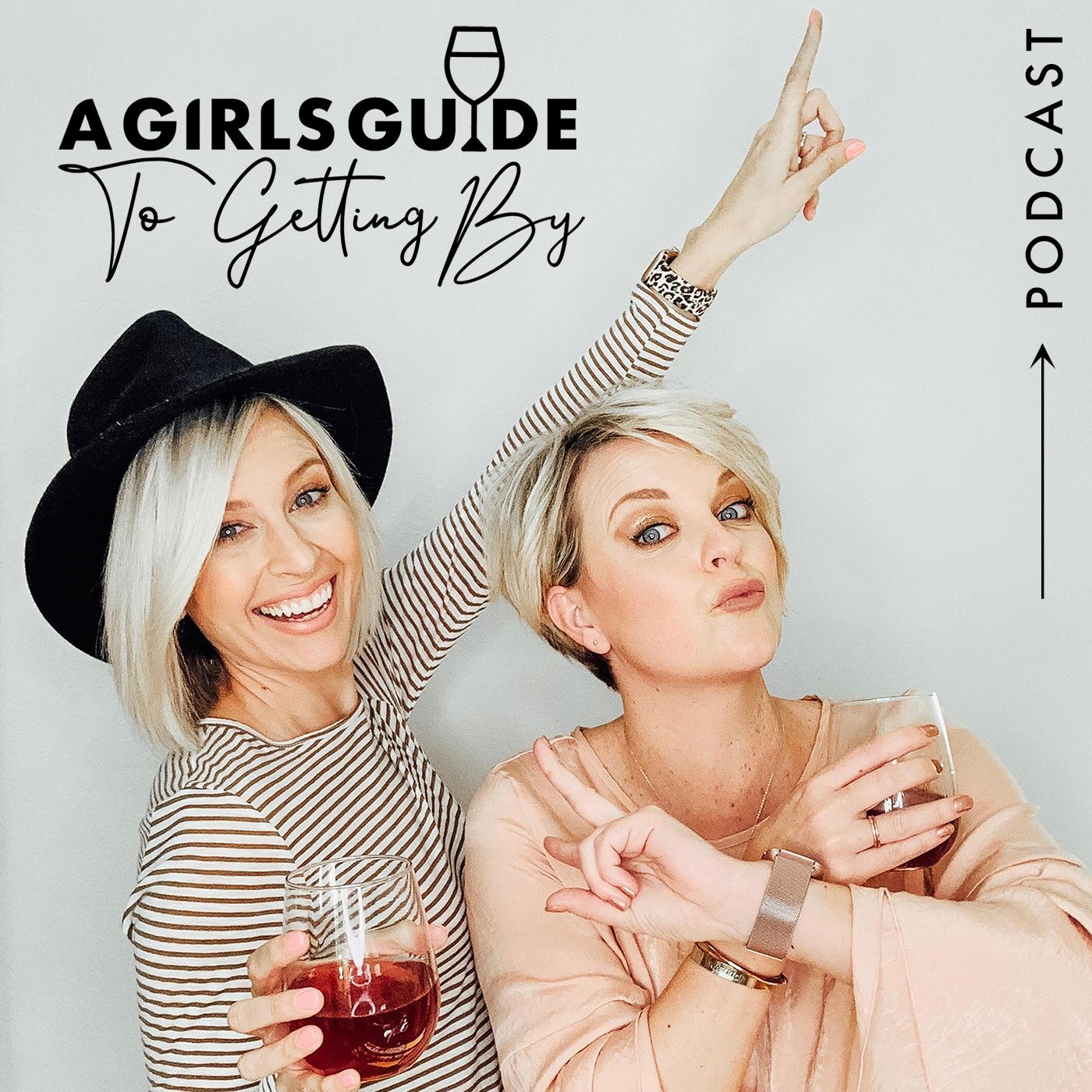 AGirlsGuide_PodcastArt_1400x1400 copy.jpg