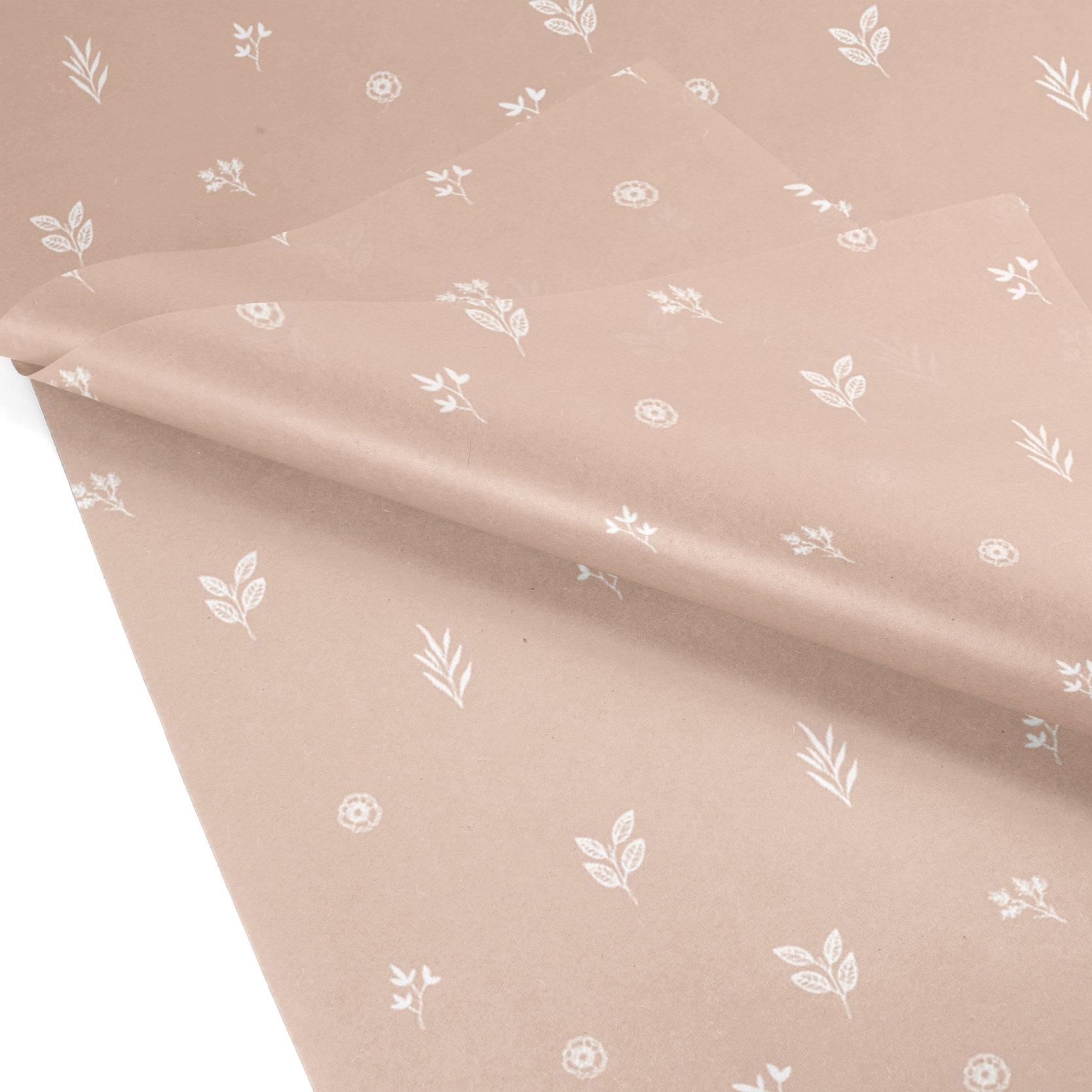 Tissue+Paper+Mockup.jpg
