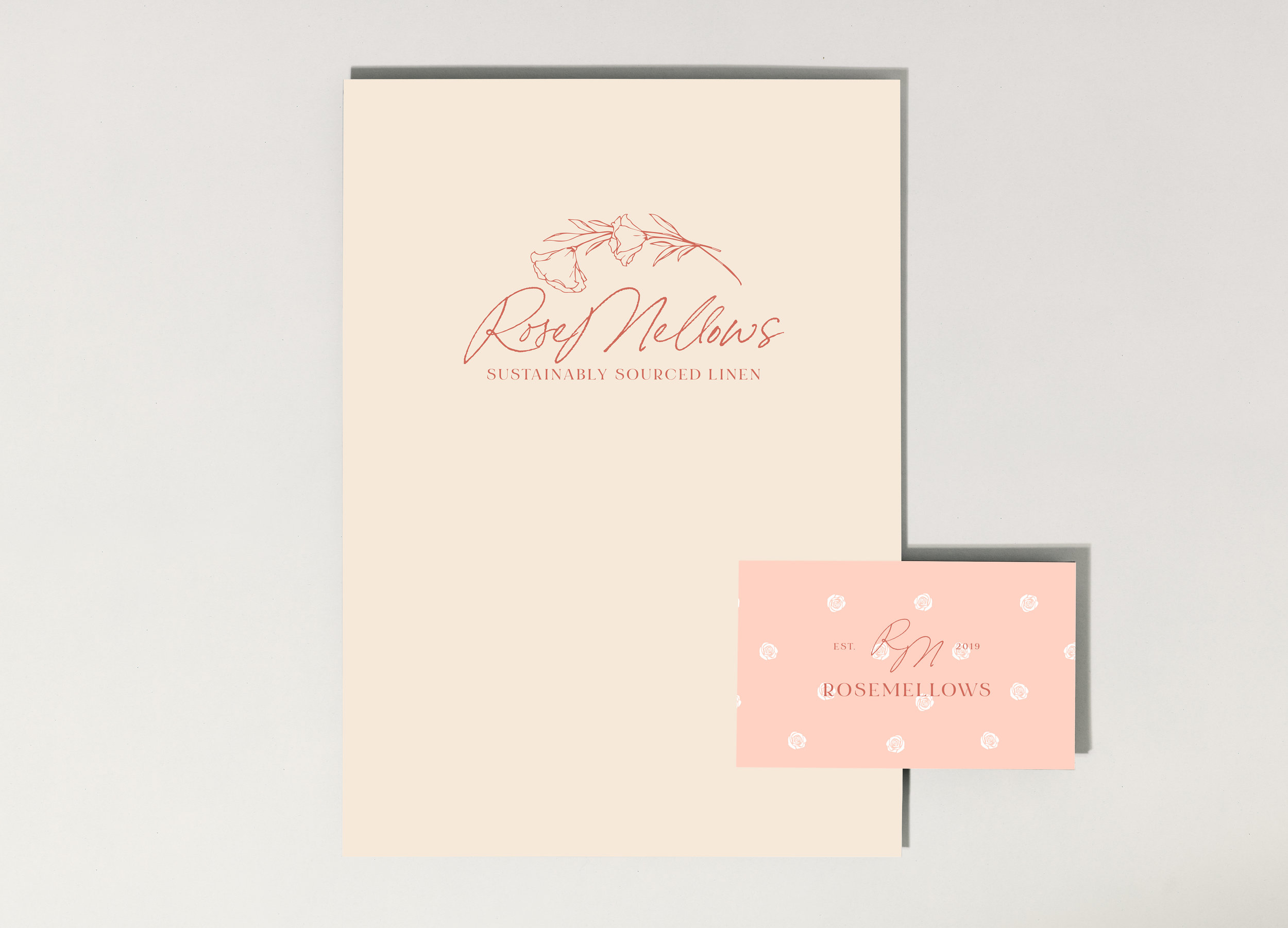 stationary paper and card.jpg