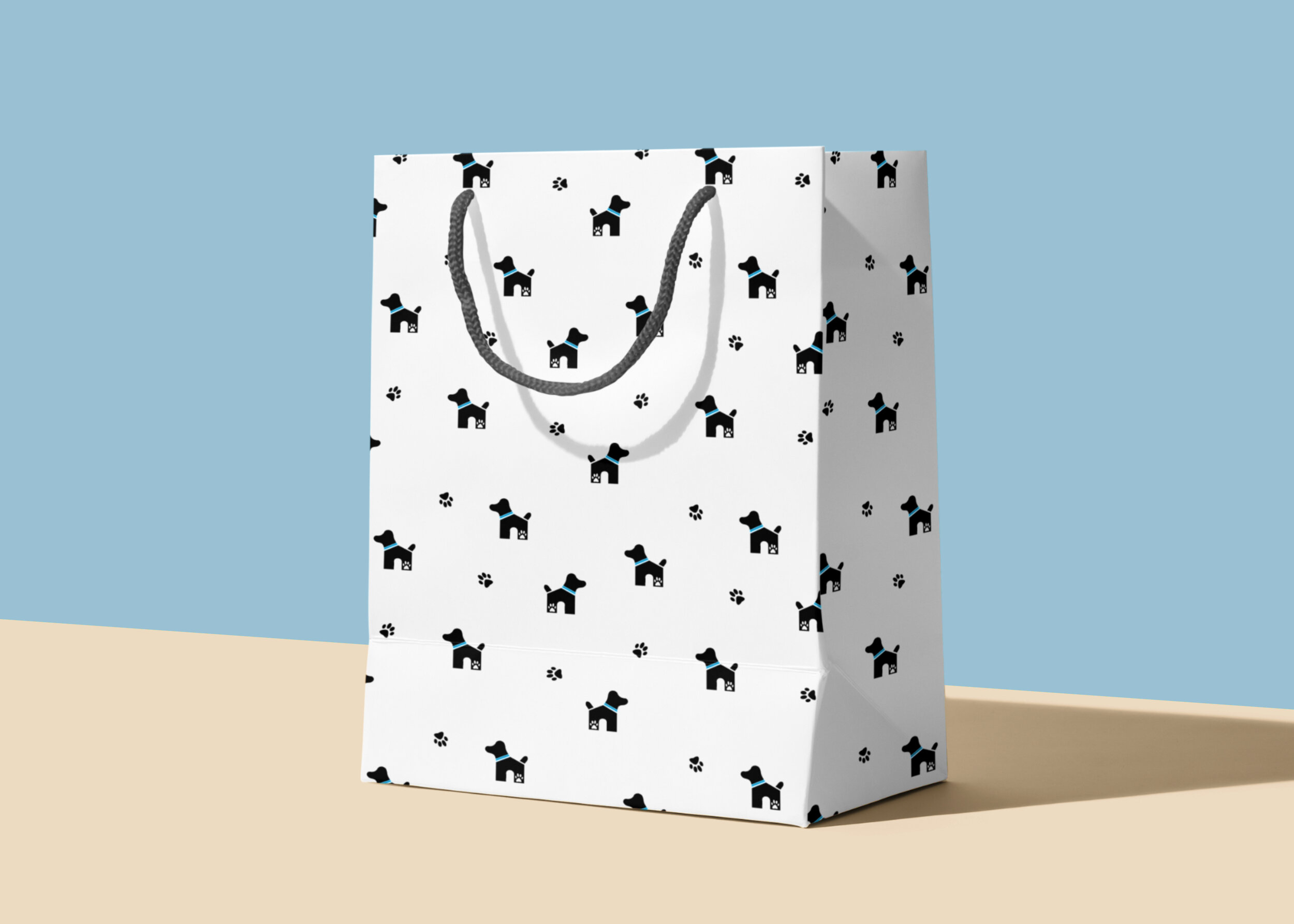 paper-bag-mockup-scene@2x.jpeg